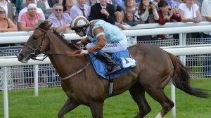 horse-racing-day-one-york-racecourse-caspian-prince-york_3339394